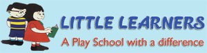 Little Learners Play School